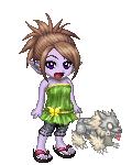 AmanoharaFair's avatar