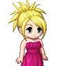 angel_093's avatar