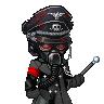 -I- Zap -I-'s avatar