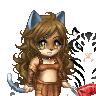 Kagini Wildmist's avatar