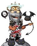 pralove123's avatar