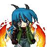 Igor King's avatar