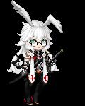 ii Hollow ii's avatar