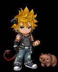 III Slash III's avatar