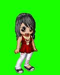 Lil mikayla's avatar