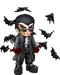 Kronepsis's avatar