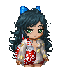 Cherryblossom10044's avatar