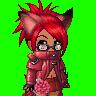 Selene Azune's avatar