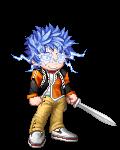BlazexLightning's avatar