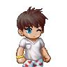 I do not flirt's avatar