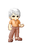Lights shadow 9999's avatar