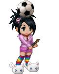 -Smilin_Chick-'s avatar