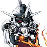 goliath042's avatar