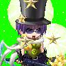 ScarletBlackBlood's avatar