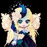 Kalima Nightmore's avatar