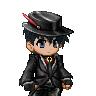 KarrotJuice's avatar