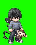 Rozanator's avatar