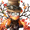 Jormy's avatar