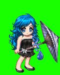 dayana608's avatar