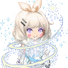 Puffram's avatar