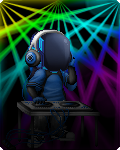 GoFukYourselfExtreme's avatar