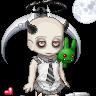 Huufsa's avatar