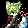 KinkyCorgi's avatar