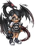 Honeybee Sky Dreamer's avatar