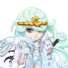 -~-NiNjA_bUnNiEs_RuLe-~-'s avatar