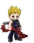 petterdeger's avatar