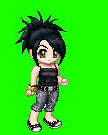 xXKittysDreamerXx's avatar