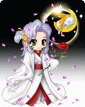 Punkgaopher's avatar