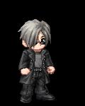 Gwyn Masamune's avatar