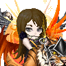 Demonflameangel43's avatar