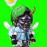 Obtained's avatar