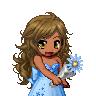 malila597's avatar