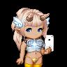 Espyr's avatar