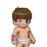 Jared Valentine's avatar