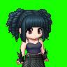 lil_nova's avatar
