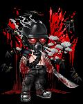 vulgar shudder's avatar