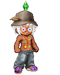chaos uzumaki's avatar