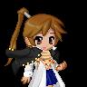 kagome_ASH's avatar