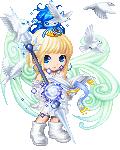 Kobayashi Haruka's avatar