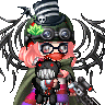 ArletJ's avatar