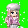 `Mizuki-chan!'s avatar