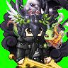 diton's avatar