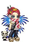 SasuNaruAngel132's avatar