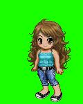 Little_Blue_World4632