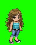 Little_Blue_World4632's avatar