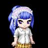 Daughter Of Aeris's avatar